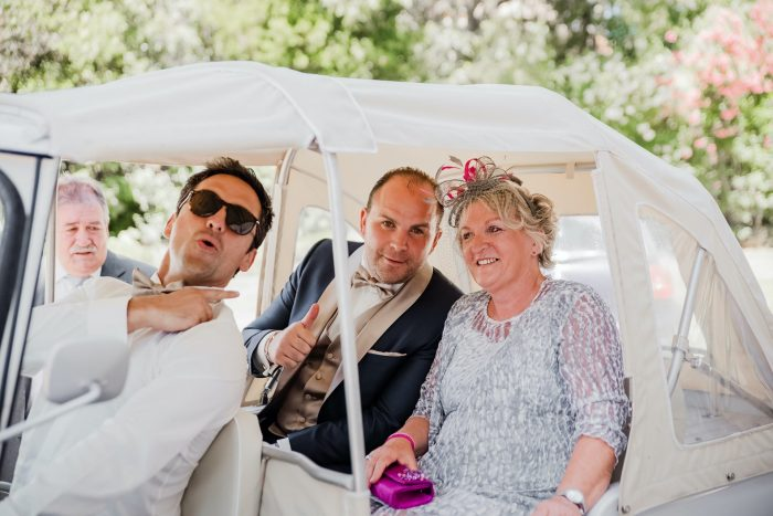 Photos Mariage par CdInstants 16