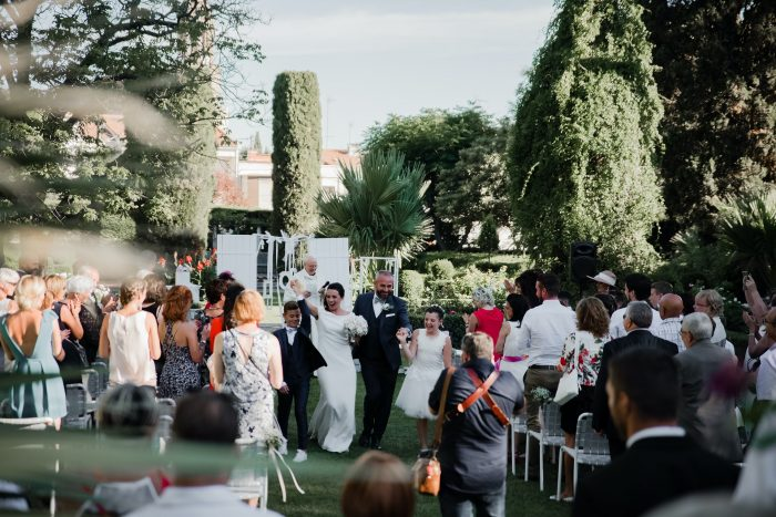 Photos Mariage par CdInstants 2