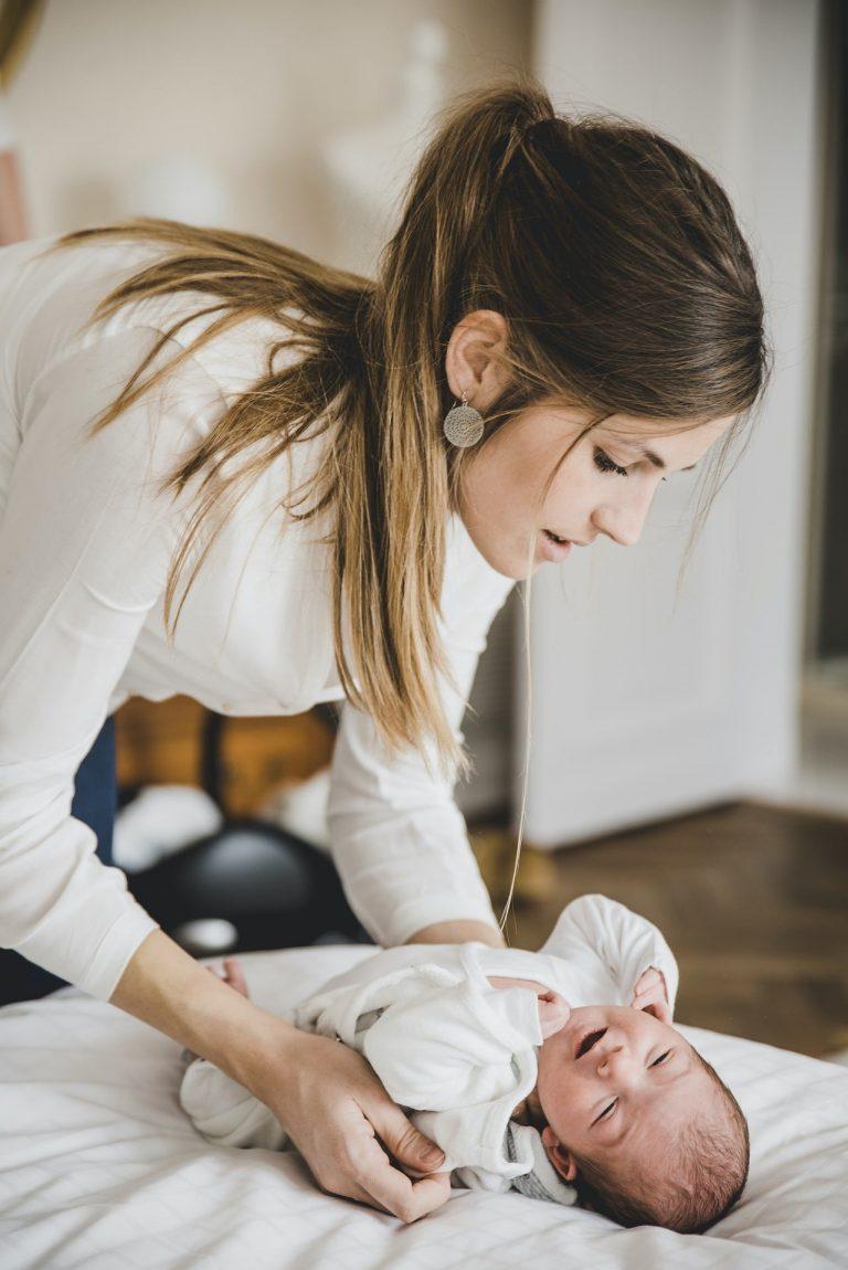Photos Maternité par CdInstants 15