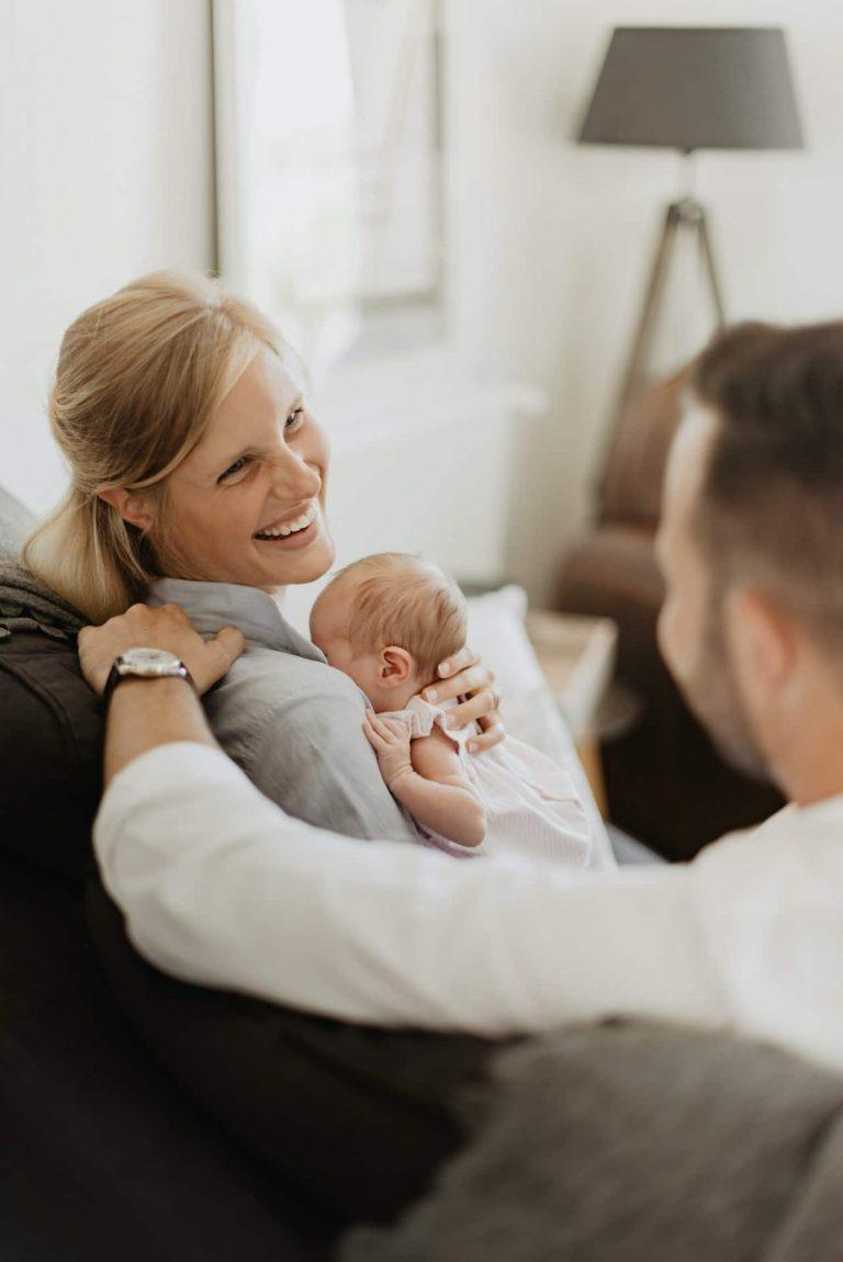 Photos Maternité par CdInstants 21