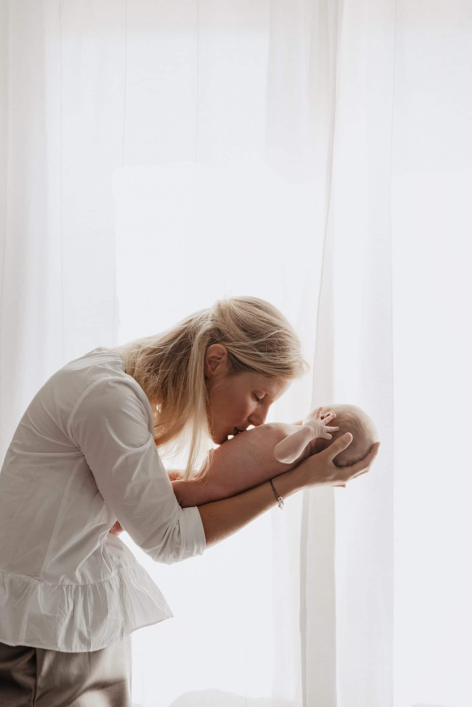 Photos Maternité par CdInstants 23