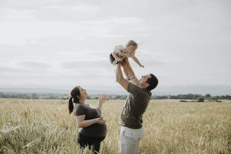 Photos Maternité par CdInstants 35