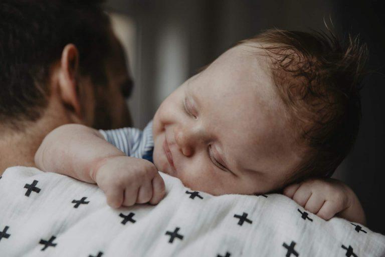 Photos Maternité par CdInstants 37