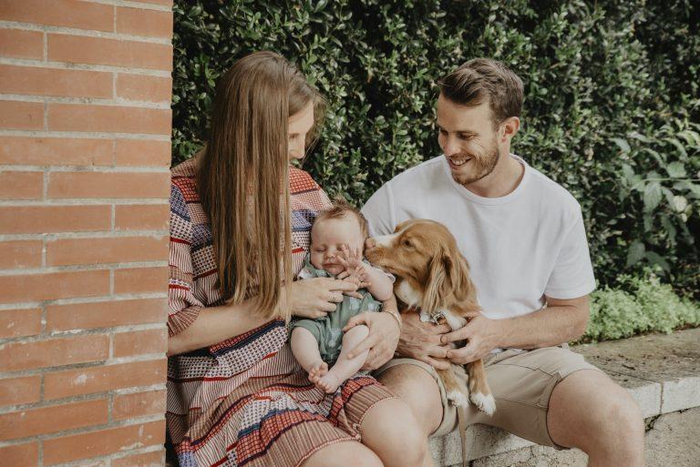 Photos Maternité par CdInstants 39