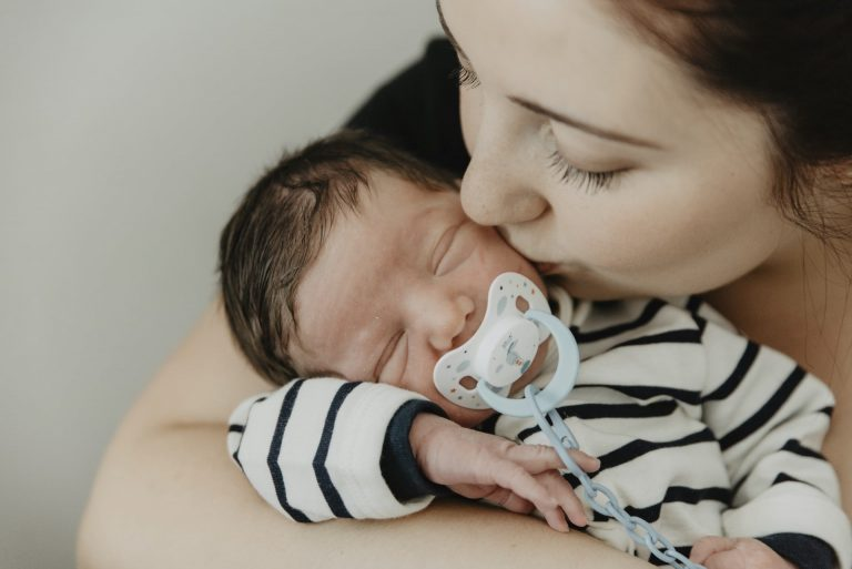 Photos Maternité par CdInstants 44