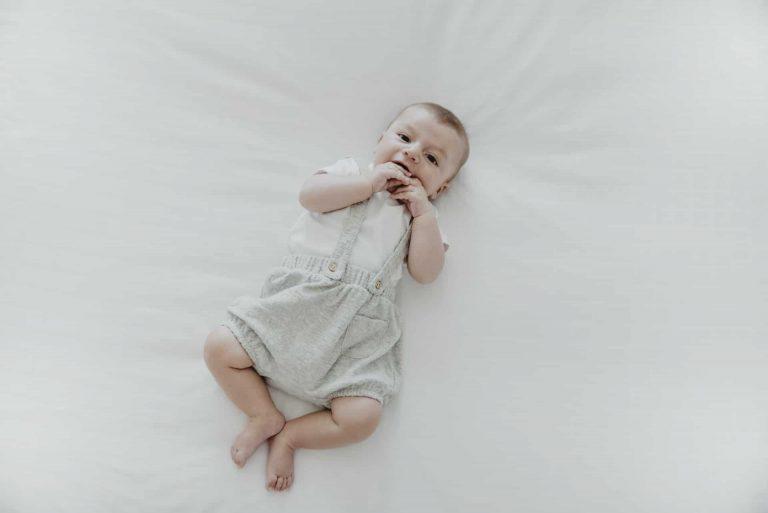 Photos Maternité par CdInstants 53