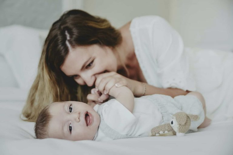 Photos Maternité par CdInstants 54