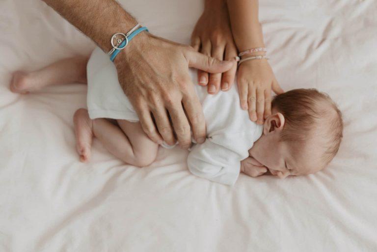 Photos Maternité par CdInstants 63