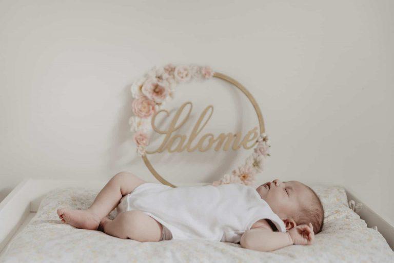 Photos Maternité par CdInstants 64