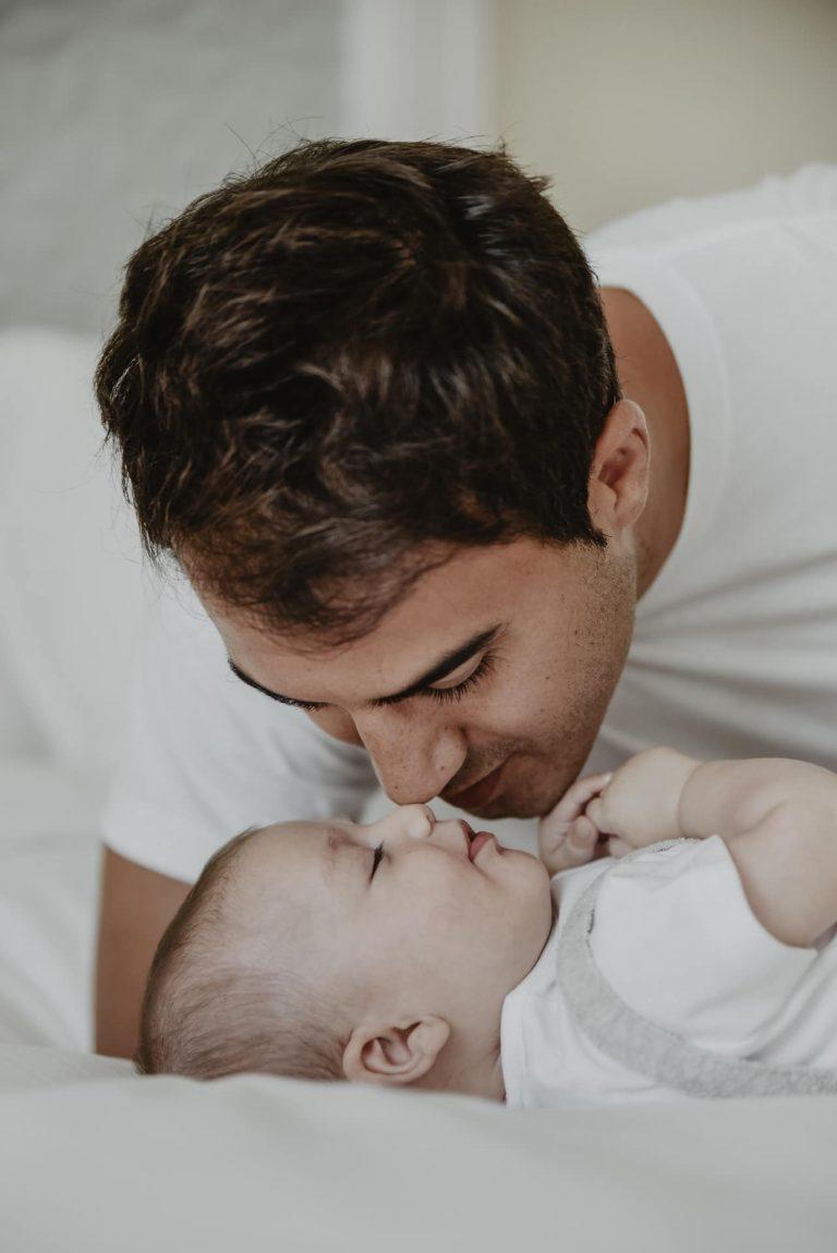 Photos Maternité par CdInstants 9